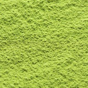 Sencha Powder Edible Green