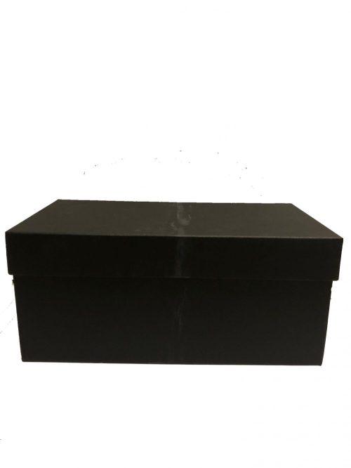Celadon tea gift box