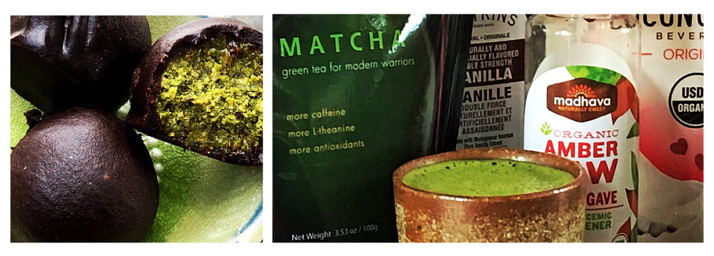 5 Simple Matcha Recipes to Try