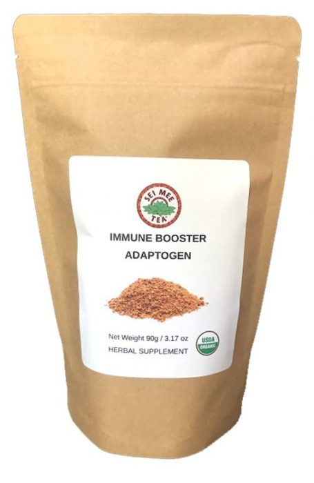 Immune Booster Adaptogen 90g product picture