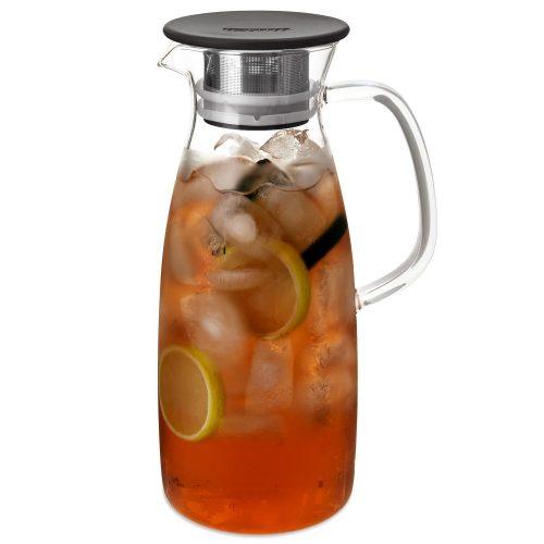 Ice Tea Jug