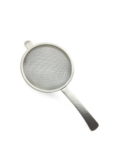 Japanese Tea Strainer