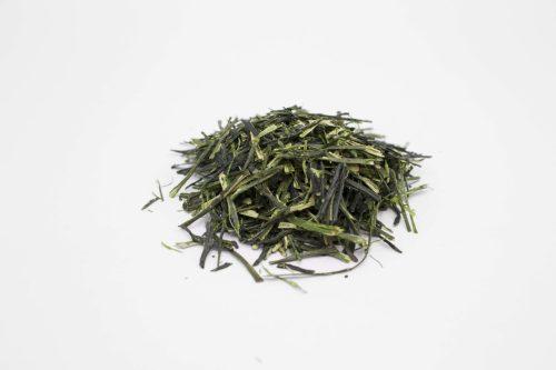 Karigane Tea Leaves