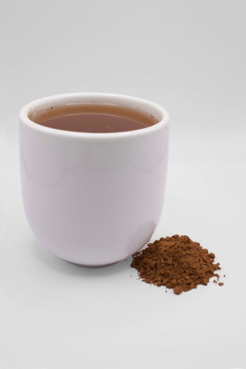 Cup of Immune Booster
