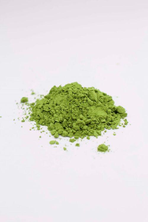 Uji Matcha Powder