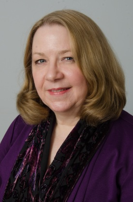 Kathryn Ramsperger