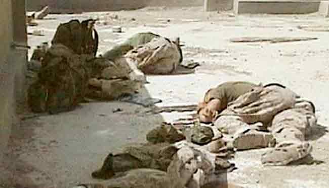 https://i0.wp.com/groundreport.com/wp-content/uploads/2014/06/us-soldiers-dead-fallujah-jpg.jpg