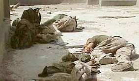https://i0.wp.com/groundreport.com/wp-content/uploads/2014/06/us-soldiers-dead-fallujah-jpg.jpg?resize=283%2C165