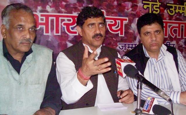Diwali  Jammu