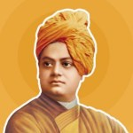 जब स्वामी विवेकानंद ने कहा 'हिन्दू सहिष्णुता में विश्वास ही नहीं करते, वरन समस्त धर्मों को सत्य मानते हैं'