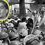 """जयप्रकाश नारायण : दुष्यंत कुमार ने जिसे लिखा था अँधेरी कोठरी का """"रोशनदान"""""""