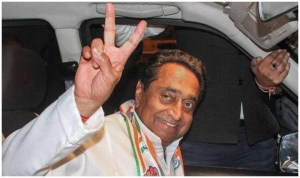 Agar Seat results 2020: congress candidate Vipin wankhede won from agar BJP manoj manohar utwal defeated Madhya Pradesh By Election Exit Poll Results 2020: BJP zero on7 seats of Chambal congress can Clean sweep rahul gandhi, madhya pradesh, congress, kamalnath, jtotiraditya scindia