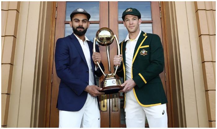 India vs Australia 2018-19, India vs Australia, indian cricket team, cricket india, KL Rahul, Virat kohli, MS Dhoni, BCCI