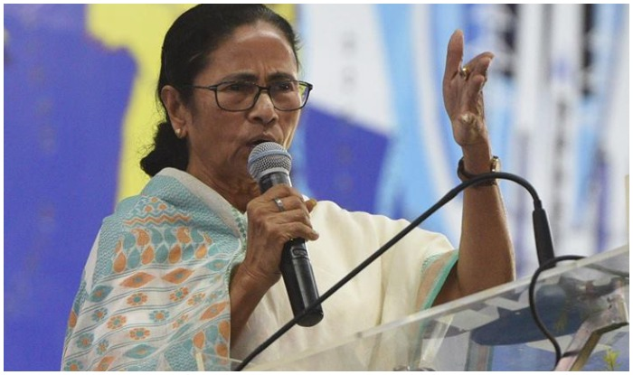 west bengal chief minister mamata banerjee BJP carry out rath yatras to kill people indulge in danga yatras loksabha election 2019 PM narendra modi ram mandir