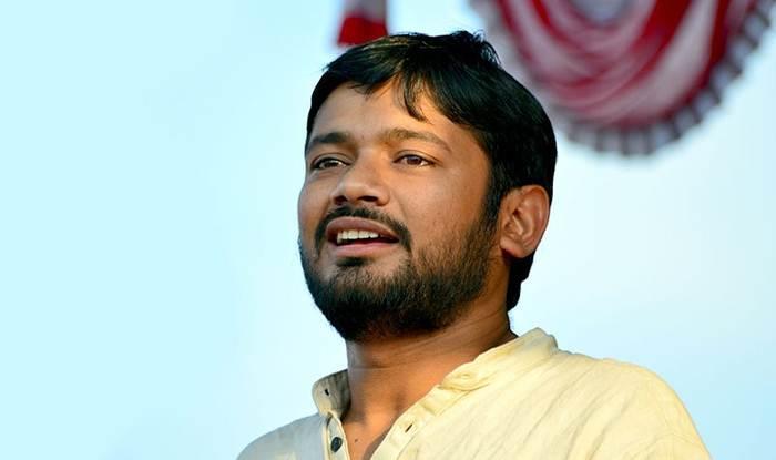 कन्हैया कुमार बिहार चुनाव के लिए बदल गए हैं क्या