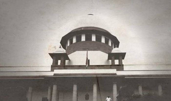 ayodhya despute ram mandir babri masjid case supreme court mediation panel next hearing 15 august