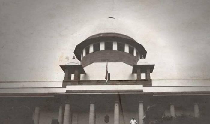 ayodhya despute ram mandir babri masjid case supreme court mediation panel next hearing 15 august