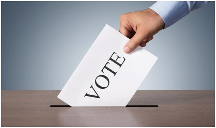 madhya-pradesh-by-elections-2020-when-will-the-by-elections-be-held-in-madhya-pradesh
