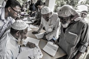 assam-nrc-bengali-muslim-bangaladeshi-amit-shah-full-detail-on-nrc