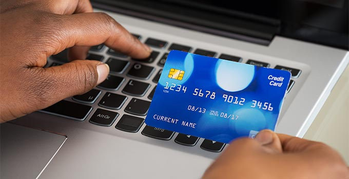 new ATM Card Rules
