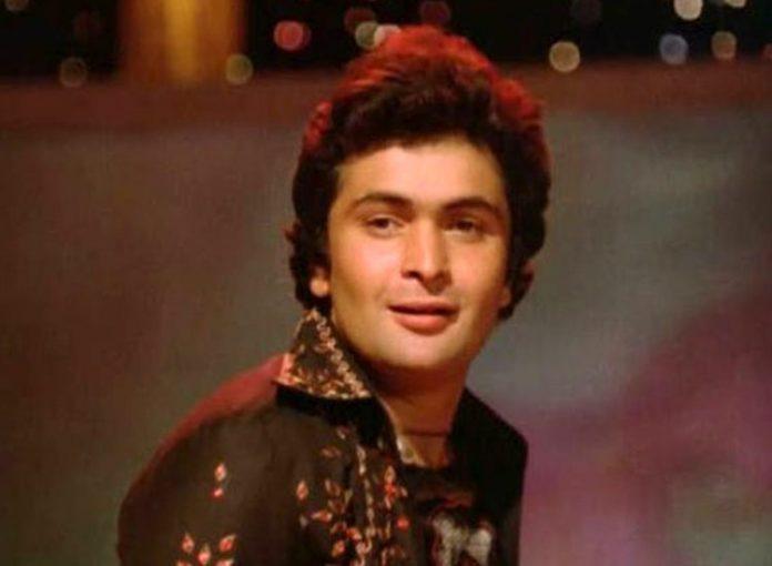 Rishi Kapoor: The show-stealer, the heartthrob