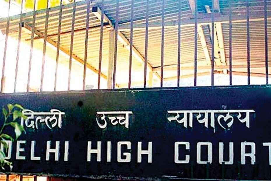 Jantar Mantar hate speech: High Court grants bail to organizer of event