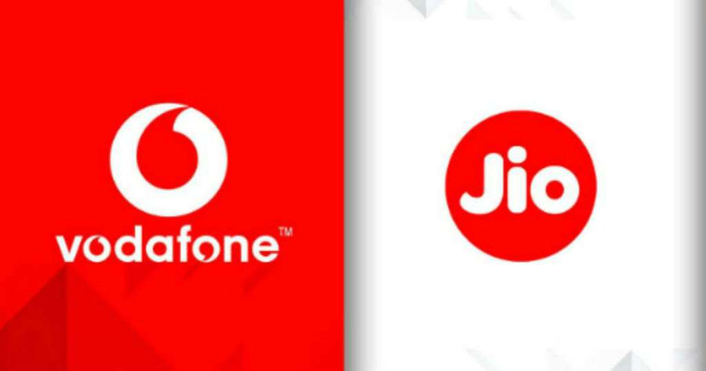 28+ Free Talktime In Vodafone Images