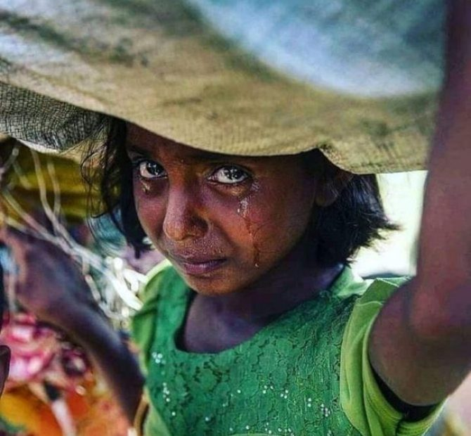 Covid19 epidemic and migration of Bundelkhand