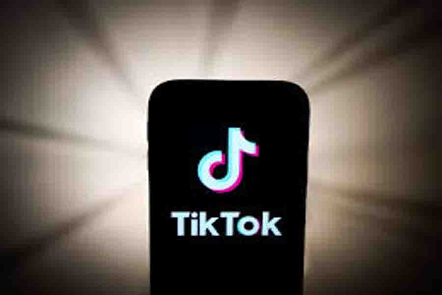TikTok including 59 banned Chinese apps list in one click