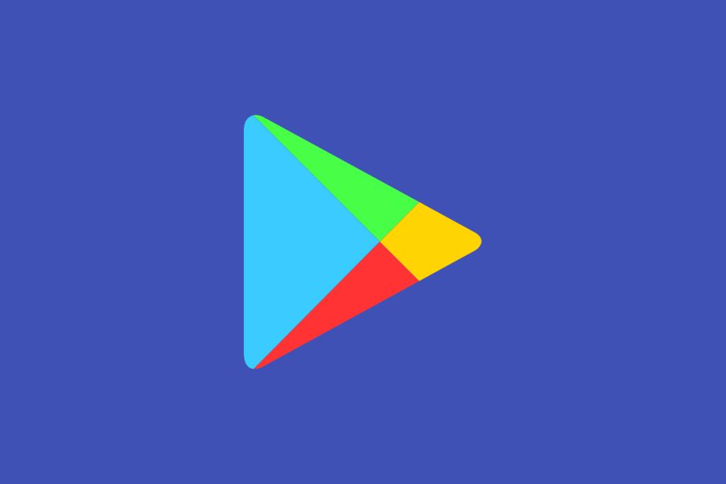 Google Playstore Remove Mitron App