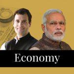 मोदी सरकार में भारत की अर्थव्यवस्था 'कबाड़' होने की कगार पर : राहुल गांधी