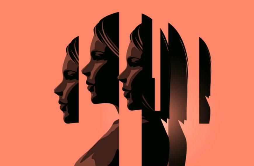 Prioritising Women's mental health