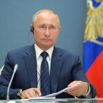 Rumbles in Kremlin: The rise and rise of Vladimir Putin