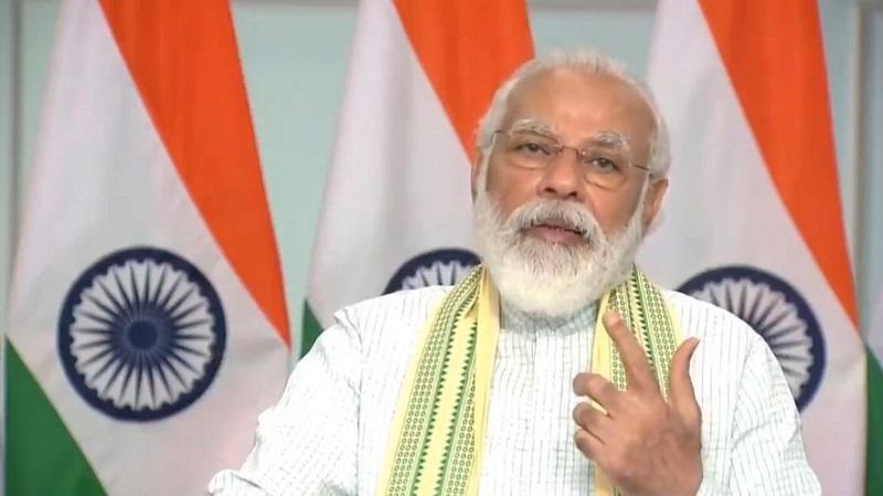 Prime Minister Narendra Modi inaugurate Kochi-Mangaluru natural gas pipeline, here are 10 benefits कोच्चि मंगलुरु प्राकृतिक गैस पाइपलाइन