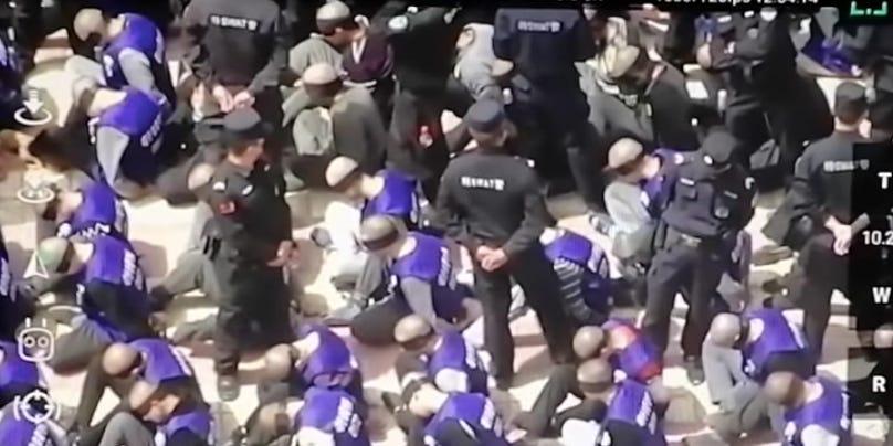 Uighur Muslims china