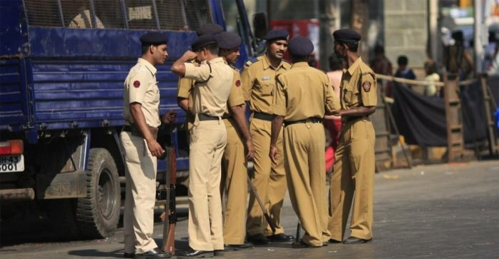मुंबई का वो सनकी किलर, जिसने 15 हत्याएं करने की बात कबूली और अदालत ने उसे बेगुनाह माना