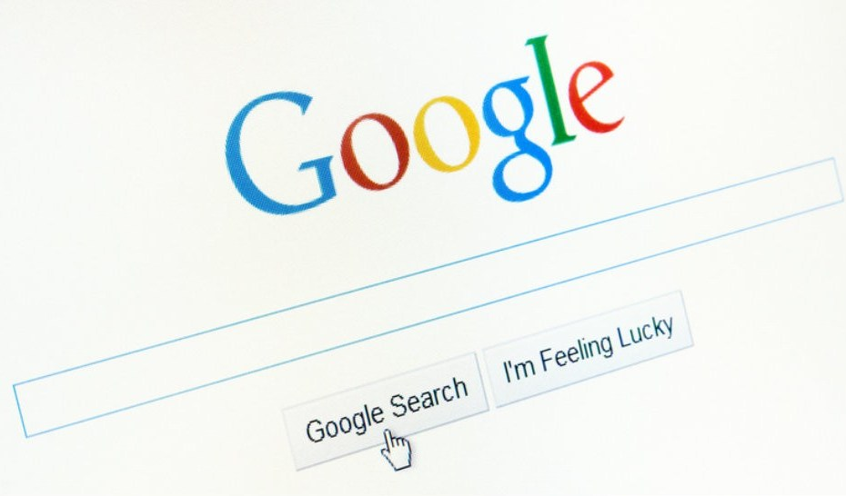 नौकरी चाहिए तो Google करेगा आपकी मदद, आपको करना है बस इतना
