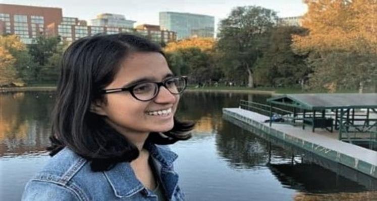 सोशल मीडिया पर उठी सुदीक्षा भाटी के इंसाफ की मुहिम, JusticeForSudeeksha कर रहा ट्रेंड