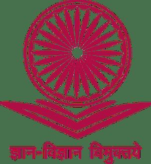 SC Adjourns Hearing of Case Against UGC Guidelines till August 14