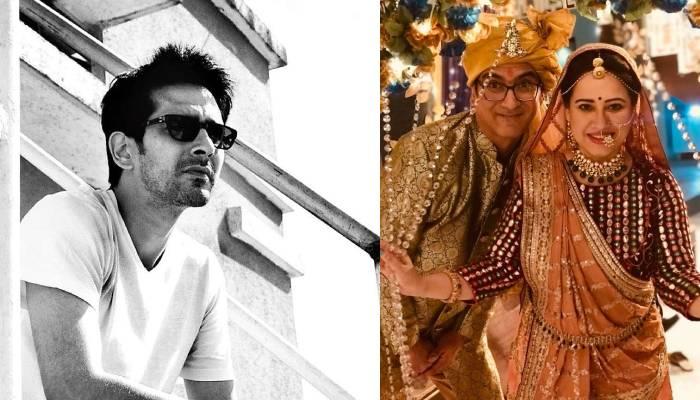 'कहानी घर घर की' के अभिनेता समीर शर्मा ने की आत्महत्या