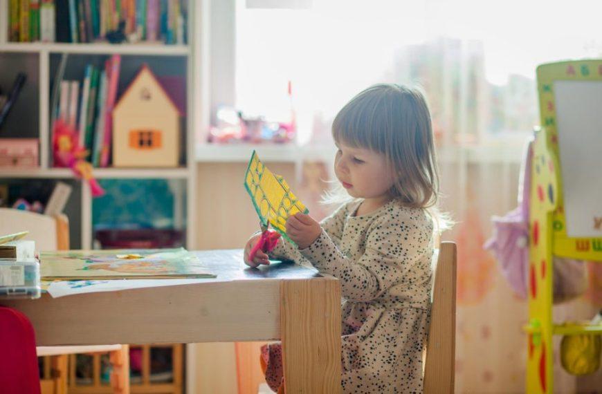 नई शिक्षा नीति में प्राथमिक शिक्षा को लेकर क्या है बदलाव?