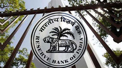 RBI का नया नियम : बैंक अब इन ग्राहकों का नहीं खोलेगा खाता