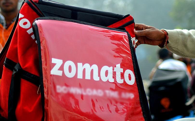 Zomato : महिला कर्मचारियों को मिलेगी 10 दिन की पीरियड लीव