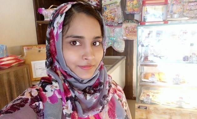 दिल्ली दंगा : गिरफ़्तार छात्रा गुलफिशा फातिमा को जेल अधिकारी दे रहे मानसिक यातना !