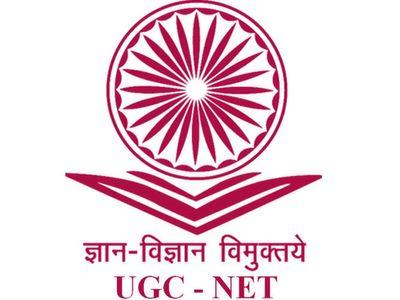 UGC NET 2020 postponed, new date announced, check here!