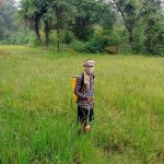 फसल-ख़राबी-से-किसान-हैं-परेशान-Pic-8-1.jpg