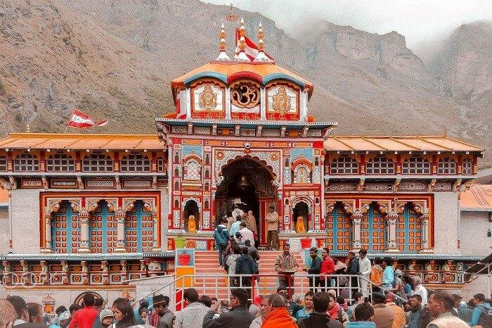 char dham yatra covid rules and regulations