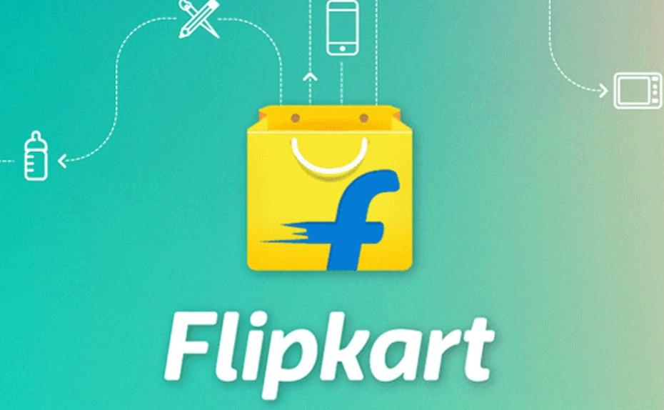Flipkart Sale 2020, Flipkart, Flipkart sale, Flipcart upcoming sale,