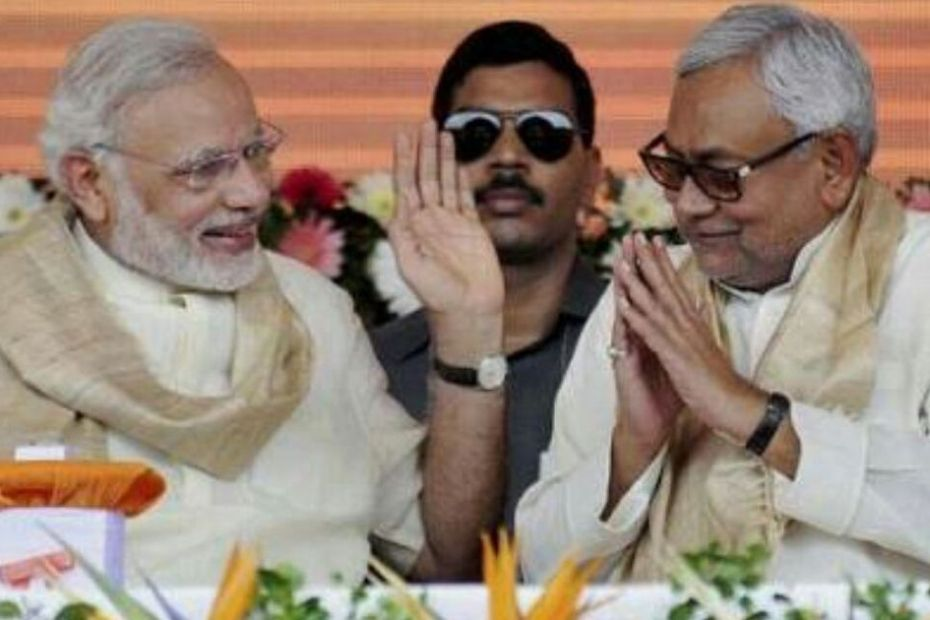 Bihar election Results latest update: NDA got majority, Tejashwi lost by how many seats
