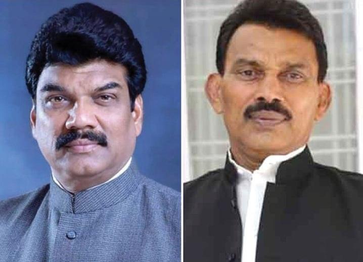 मध्य प्रदेश: तुलसी सिलावट और गोविन्द सिंह राजपूत का मंत्री पद से इस्तीफ़ा
